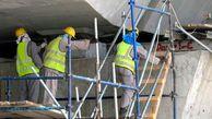 طرح جدید مجلس برای بهرهمندی کارگران از بیمه تکمیلی