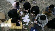 اعضای شورای اسلامی شهرهای گمیشتپه و سیمینشهر مشخص شدند