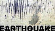 فیلم/ تخریب ساختمانها در زلزله ترکیه