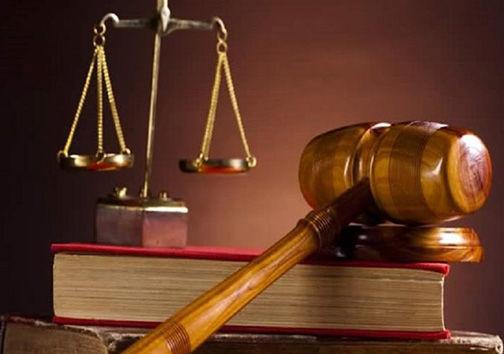 سازش پرونده ۱۸ نفر در گنبدکاووس