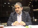 شهردار: رونق گردشگری رویکرد پروژه های شهرداری گرگان است