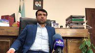 حمایت قاطع دادستانی گرگان از رسانههای صادق و خدمتگذار