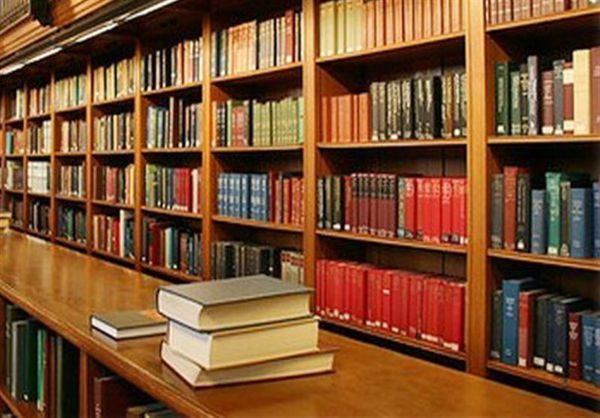 ۸۲ کتابخانه عمومی در استان گلستان راهاندازی شد