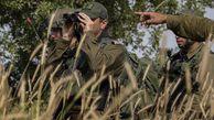 فیلم/ خزعبلات یک مقام ارتش رژیم صهیونیستی