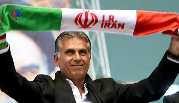 فهرست جدید تیم ملی؛ بازگشت مسعود شجاعی
