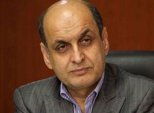 قول مساعد وزیر جهاد کشاورزی برای ایجاد بندرچوب در گلستان