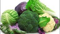 دو سبزی رایجی که سلامت عروق خون را تضمین می کنند