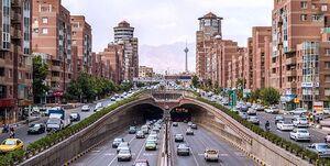 فیلم/ تصویری که در غرب از ایران نمایش دادند!