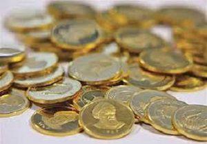 نرخ سکه و طلا در ۲۰ اسفند ۹۷/ قیمت سکه ارزان شد + جدول