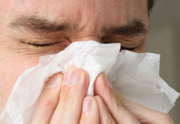 هشدار درباره موج دوم آنفلوآنزا/کهگیلویه و بویراحمد در صدر شیوع