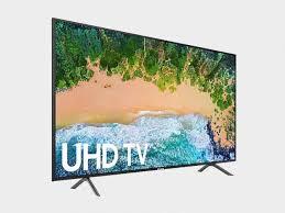 قیمت جدید تلویزیون بزرگ! (۱۳۹۹/۵/۷)