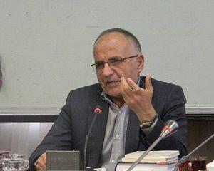 آزادی ۱۴۸ زندانی جرایم عمد در استان