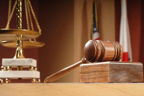 هشدار رئیس دستگاه قضایی گلستان به بانک های متخلف