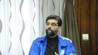 خبر خوب ایران خودرو برای مردم/خودرو باز هم ارزان تر میشود