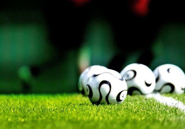 شرط بندی فوتبال چه حکمی دادر؟