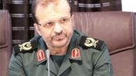 بسیج رسانه میخواهد پیام تاثیر گفتمان انقلاب اسلامی را منعکس کند