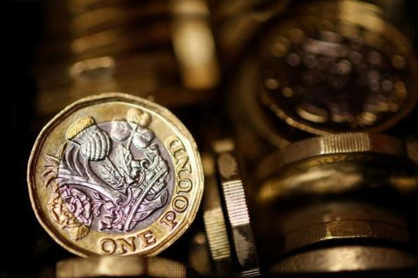 نرخ پوند و یورو افزایش یافت / نرخ ۱۴ ارز ملی ثابت ماند