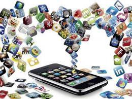 لایههای پنهان شبکههای اجتماعی