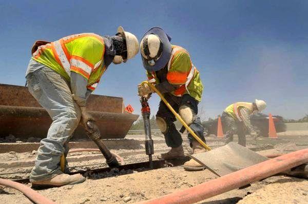 افزایش حقوق ۴۰ درصدی کارگران کافی است؟