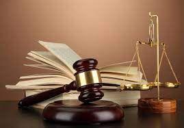 تشکیل پرونده برای تعدادی از کارکنان بانکهای گلستان