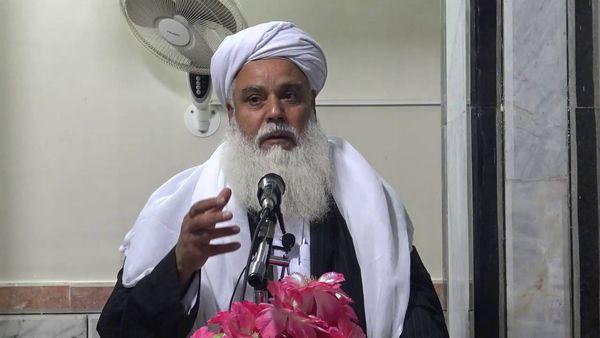 علت قتل امام جمعه اهل سنت در رامیان خصومت شخصی اعلام شد