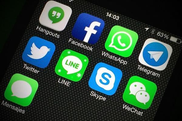 کلاهبرداری با پیامک جعلی سامانه ثنا/ مراقب باشید حسابتان را خالی نکنند