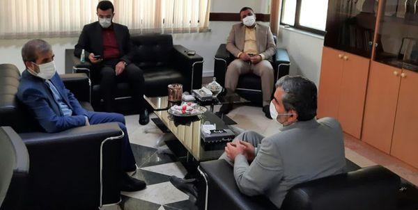 وحدت و یکدلی نمایندگان گلستان در مجلس امیدها را بین مردم ایجاد کرده است
