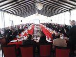 نشست هماندیشی بستهبندی محصولات صنایعدستی در استان گلستان برگزار شد
