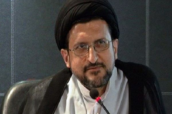 دادستان گلستان خروج آب از تالاب آلاگل را ممنوع کرد