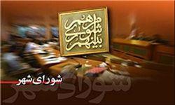 پیشنهاد عضو شورای شهر برای ایجاد میدان خبرنگار در گرگان