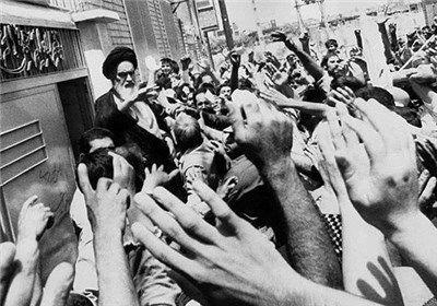 """همایش """"زن در نگاه امام خمینی(ره)"""" در گلستان برگزار شد"""