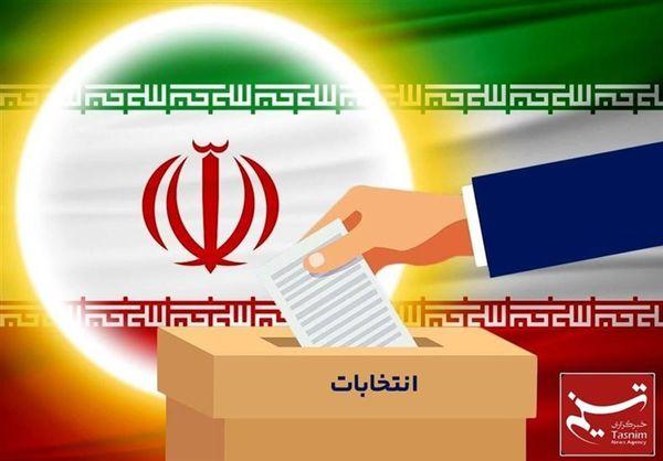 سلایق سیاسی افراد تأثیری در بررسی صلاحیت کاندیداهای استان گلستان نداشت