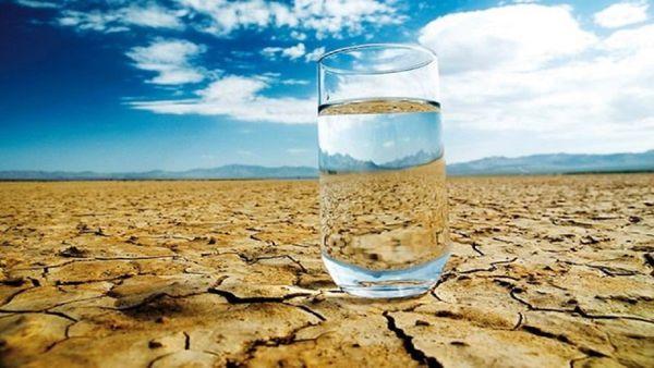 هشدار شرکت آب و فاضلاب گلستان/ هوا گرم می شود آب کمتر مصرف کنید