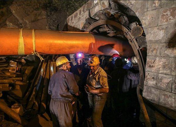 اعلام مقصران پرونده معدن آزادشهر