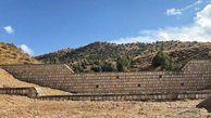 افتتاح 29 پروژه آبخیزداری و آبخوانداری در ایام دهه فجر