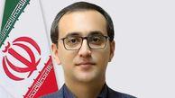 برگزاری بیستمین نمایشگاه فناوری و فنبازار در هفته پژوهش گلستان