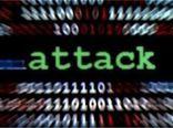 فیلم/ حمله سایبری علیه زیرساختهای دولت الکترونیک