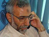 شهیدی که جان رهبر معظم انقلاب را نجات داد + عکس