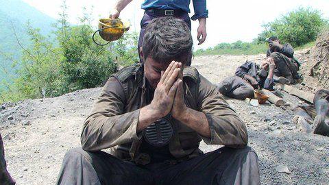 ایمنی کارگران معدن یورت ، یکسال بعد
