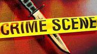 فیلم/ حمله با چاقو در کالیفرنیا با ۲ کشته