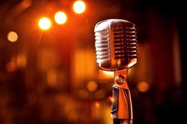 دوره «فن بیان وهنرگفتوگو» ویژه خبرنگاران در گرگان برگزار میشود