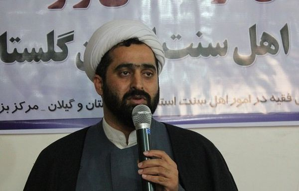 کانون های فرهنگی هنری مساجد تهدیدات فرهنگی دشمنان را شناسایی کنند