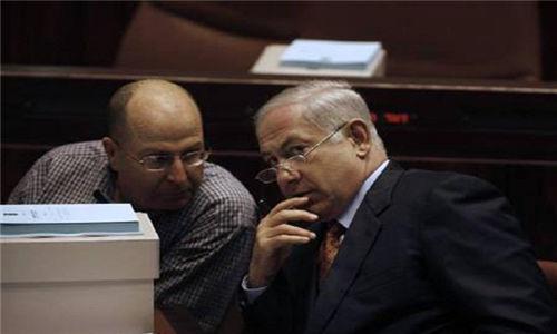 خبرهای بسیار بد برای اسرائیل از مذاکرات لوزان