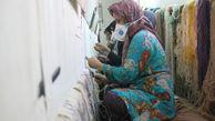 پنج شهر و روستای گلستان نشان ملی صنایعدستی دریافت کردند