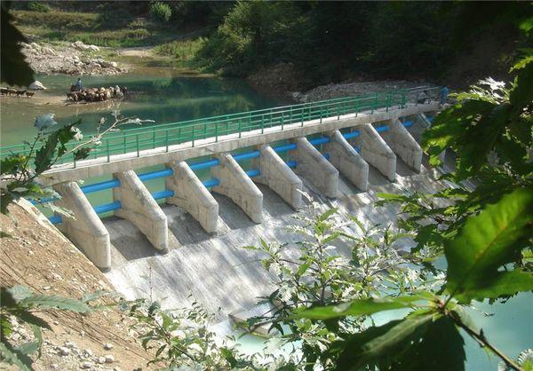 ۱۷ میلیارد تومان برای پروژههای آبخیزداری استان گلستان اختصاص یافت