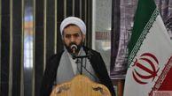 1850 روحانی در مساجد گلستان فعالیت میکنند/ ارتقاء سطح فعالیتهای فرهنگی در مناطق قومی گلستان