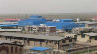 شهرکهای صنعتی گلستان، رهایی از سیل و حرکت در مسیر توسعه