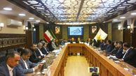 تعلل شورای شهر فرصت سرمایه گذاری در گرگان را میسوزاند