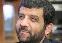 ماجرای تاخیر گفتگوی تلویزیونی روحانی از زبان عزتالله ضرغامی