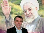 اصلاح طلبان از چه چیز پوری حسینی فرار می کنند/ شهید باکری به رئیس ستاد های خاتمی و روحانی چه توصیه ای کرده بود؟